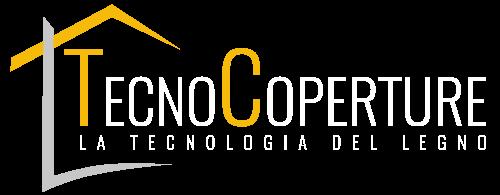 TC Tecno Coperture S.r.l.