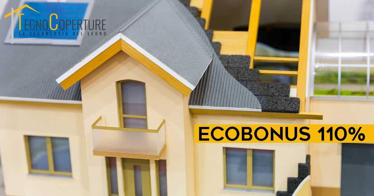 aggiornamento ecobonus 110 come funziona e come accedervi