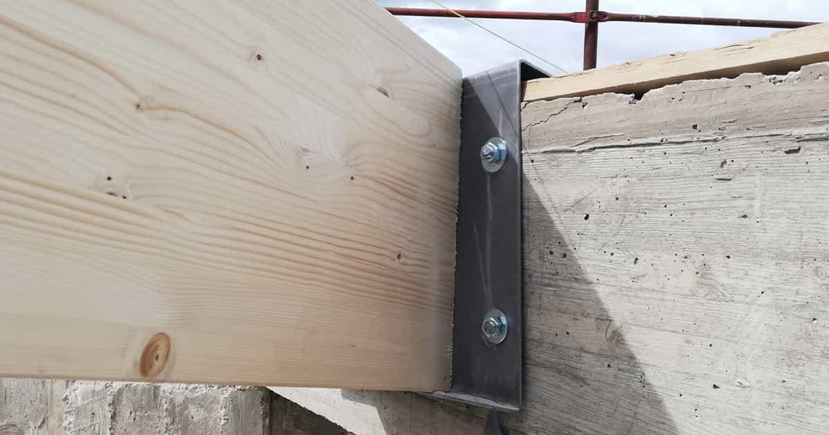 particolare-connessioni legno cemento